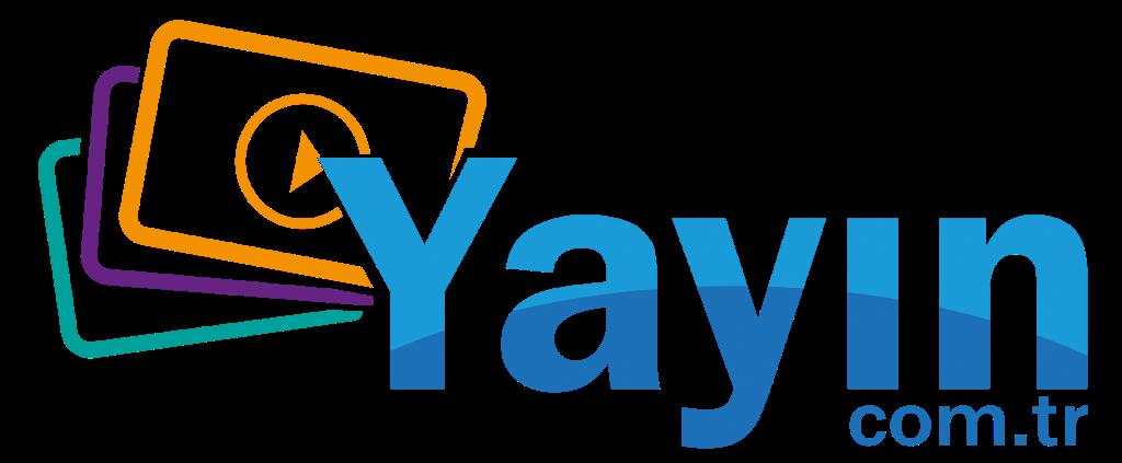 YAYIN.COM.TR - Interaktif Canlı Yayın Alt Yapı Hizmetleri - ip kamera canlı yayın, Tv Hosting, Radyo Hosting, Sunucu, Vps, Hizmetleri